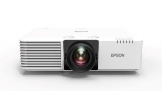 Epson Launches PowerLite L-Series Laser Projectors for Education, Corporate
