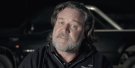 Turns Out Russell Crowe Wrote And Filmed Those Intense Unhinged Promos, And More Are Coming