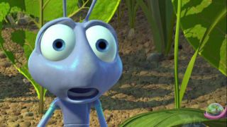 Image result for a bug's life movie stills