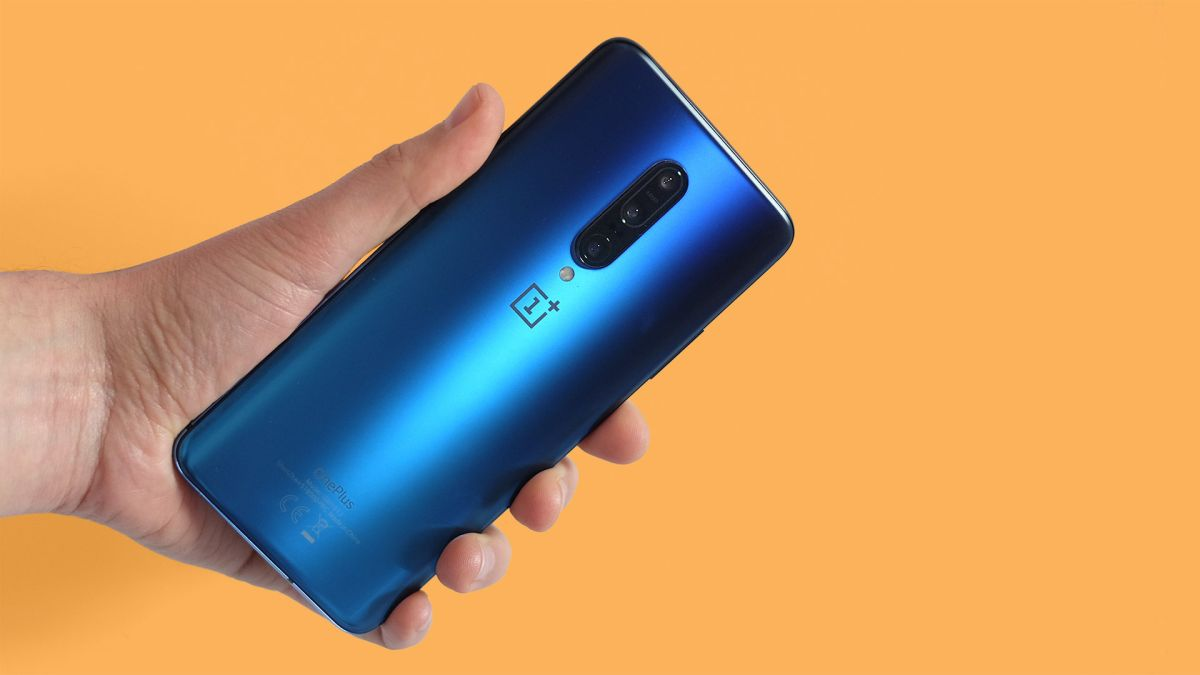 The best camera phone in 2019 | Digital Camera World