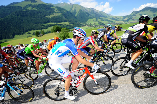 444f3993b Tour de Suisse 2019  everything you need to know about Switzerland s ...