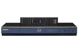 Sony bdp-s350 review.