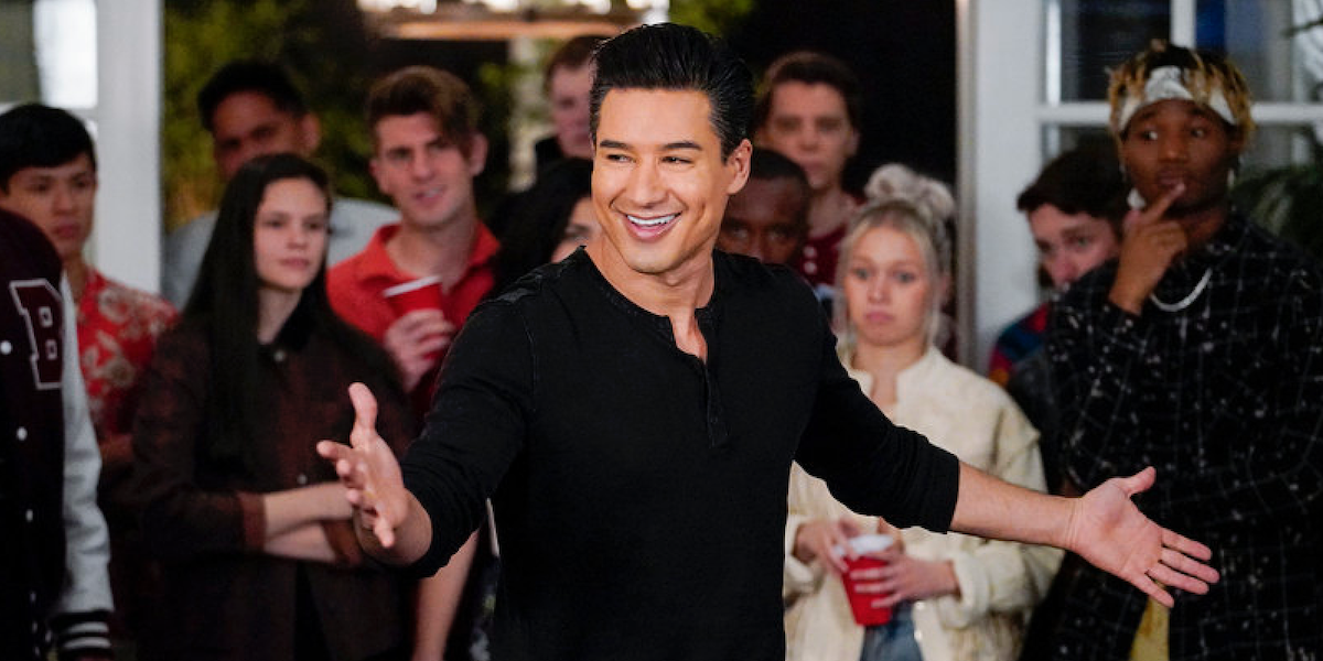 a.c. slater mario lopez saved by the bell revival