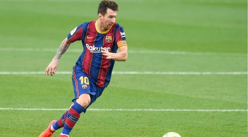 Dynamo Kyiv v Barcelona live stream: how to watch the Champions League wherever you are in the world