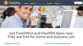 Best free office options