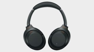 Sony WH-1000XM3 best headphones deals