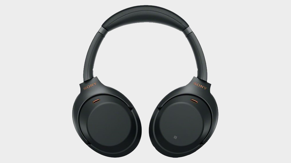Big headphone deals: Sony's