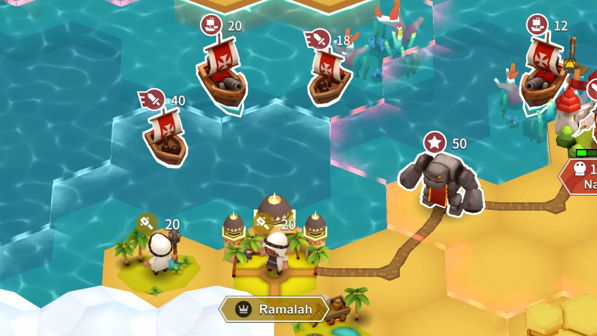 The best free iPad games in 2019: Page 9   TechRadar