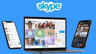 Microsoft to update Skype: Here's what we know