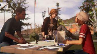 The best PSN games for under $10 | GamesRadar+