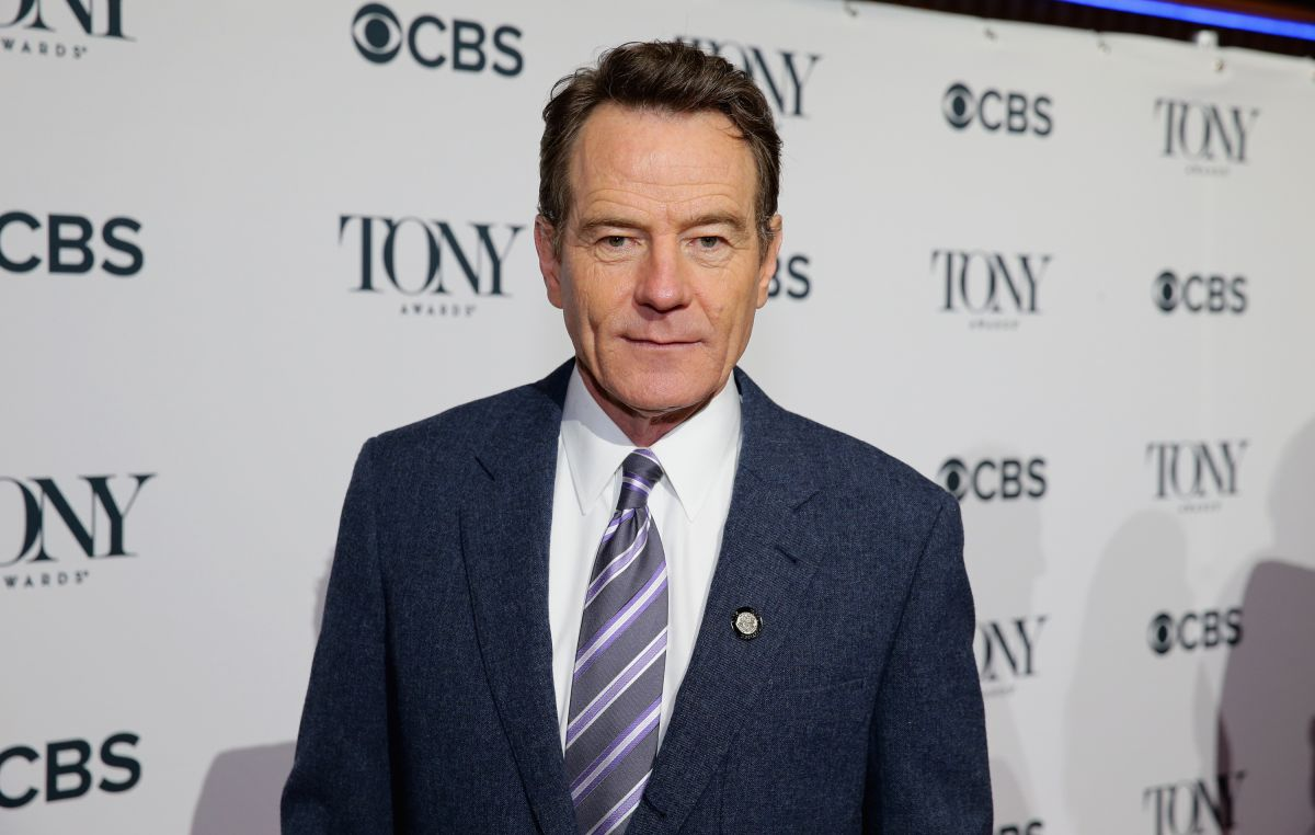 """""""Not as Sully"""" - The director of the Uncharted movie reveals whether Bryan Cranston will be in the adaptation alongside Tom Holland"""