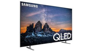 Samsung rumoured to be launching hybrid QD-OLED TV in 2021