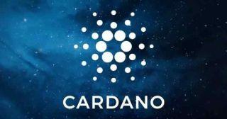 How to buy Cardano ADA