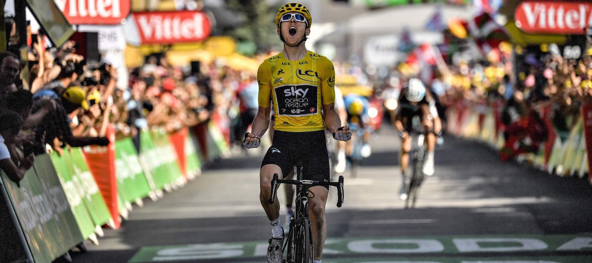 Tour de France 2018 GettyImages-1001872636-promo