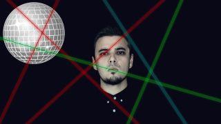 Alex Hofmann Fallujah dance music