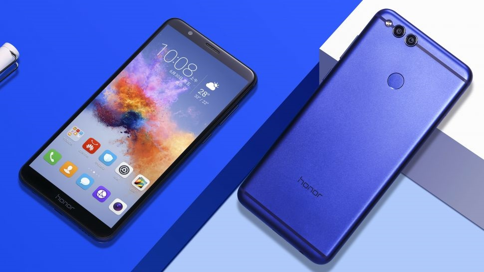 Google's Huawei blacklisting: How will this affect Honor smartphones? | Digital Camera World