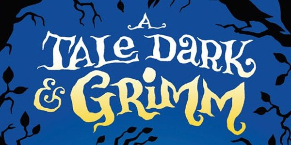 Henry Selick To Direct Live Action Fairy Tale Feature A ...