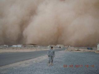 sandstorm-1-110510