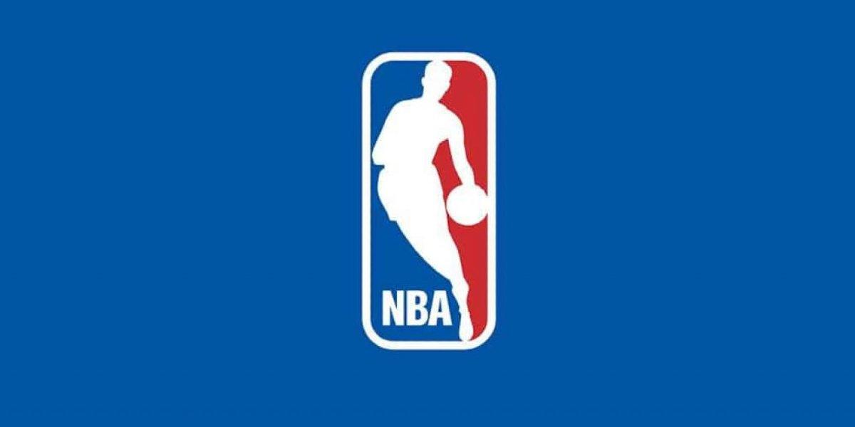 How To Watch The NBA 2020-2021 Season On Streaming ...