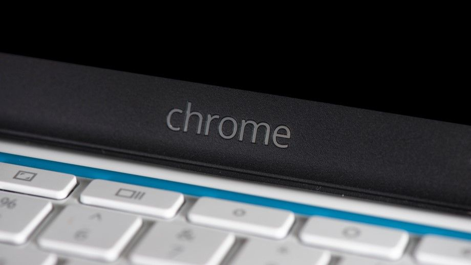 Windows apps are coming to Chrome OS
