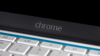 Is your Chromebook telling you to upgrade? Don't worry