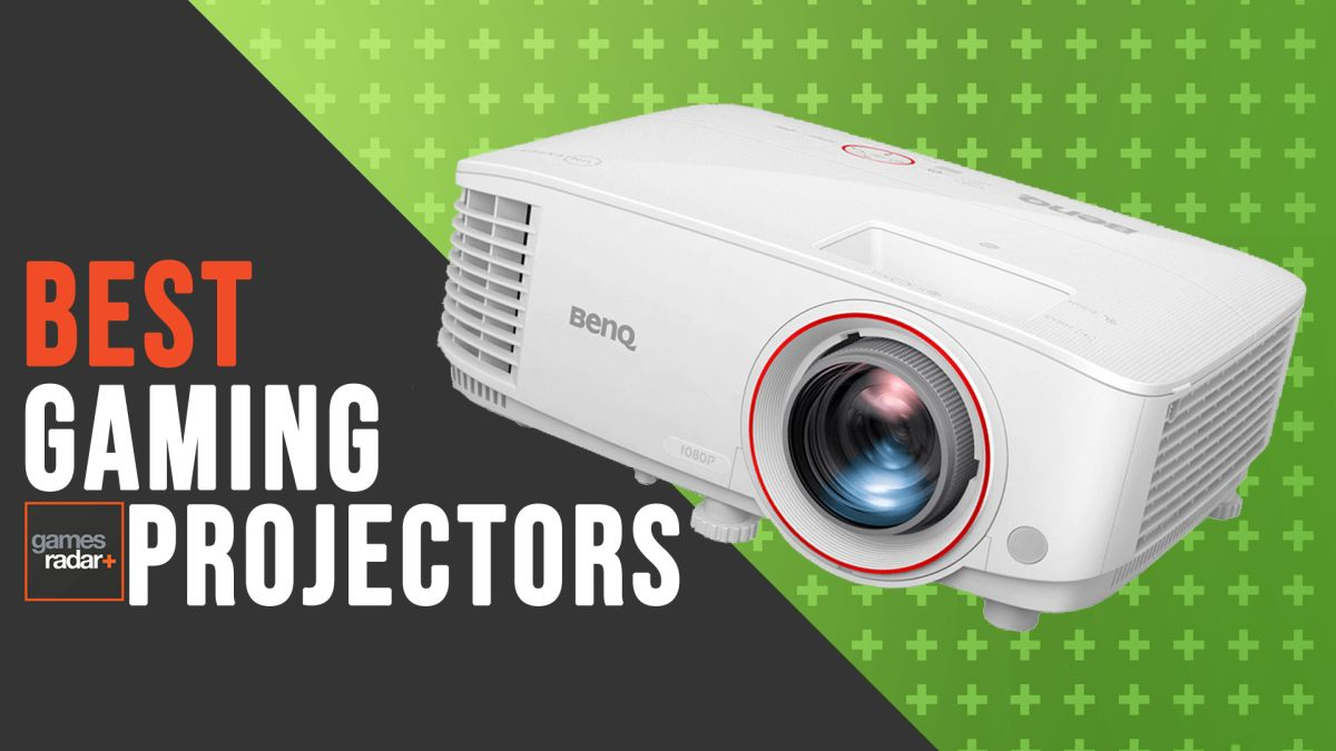 The best home projectors for gaming and movies on any budget