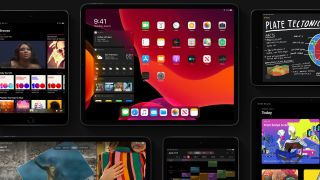 iPadOS release date, features and compatibility details