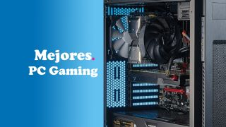 Mejores PC Gaming