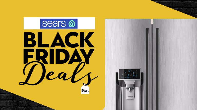 Black Friday Sears