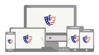 Best US VPN running on a number of devices