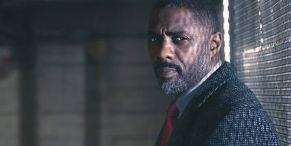 Before Furiosa, Mad Max's Director Is Making A Fantasy Drama With Idris Elba And More