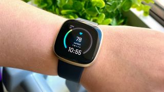 Best Fitbit deals