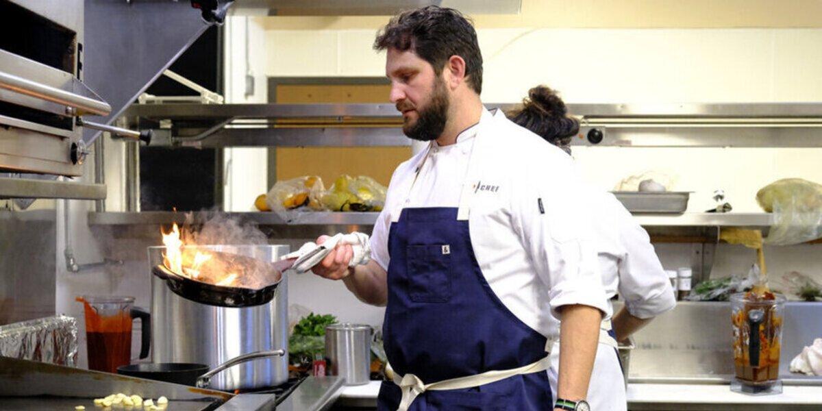 top chef season 18 finale gabe erales bravo