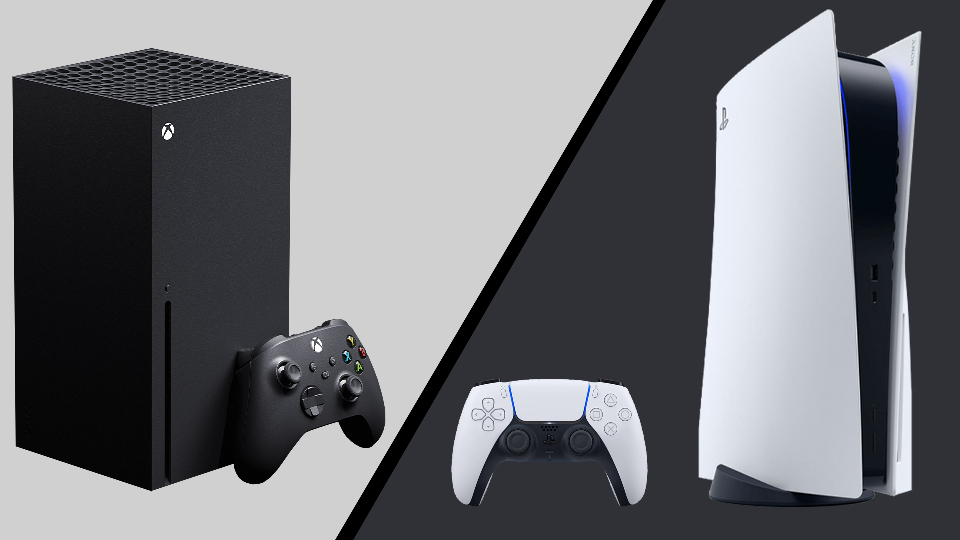 Sony And Microsoft Botched Ps5 Xbox Series X Pre Orders Here S What They Should Learn Laptop Mag