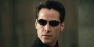 Why One Matrix 4 Actor Thinks Lana Wachowski Will 'Change The Industry'