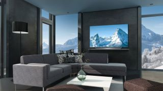 Best 75-inch 4K TV
