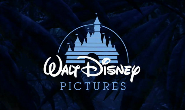 Does Walt Disney World's new logo contain Mickey Mouse ears? | Creative Bloq