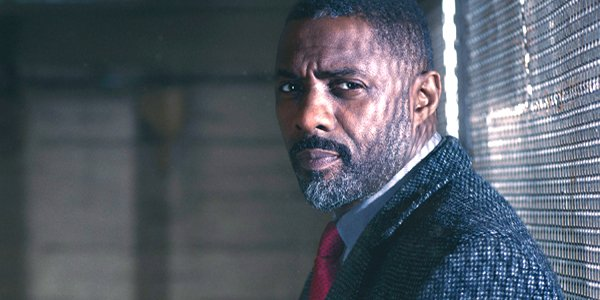 Why Idris Elba Should Not Be The Next James Bond