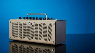 the 11 best guitar amps under 500 our pick of the best amps for beginners and experts. Black Bedroom Furniture Sets. Home Design Ideas