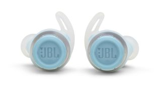 Best JBL Reflect Flow Cyber Monday deals