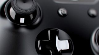 Why Use a Game Capture Device With the PS4, Xbox One and