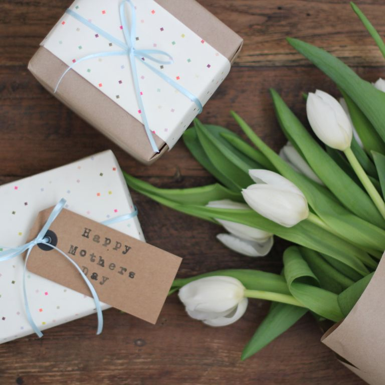 5 Mother's Day gifts