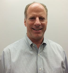 Bob Schacherl Appointed CEO of Robe Lighting