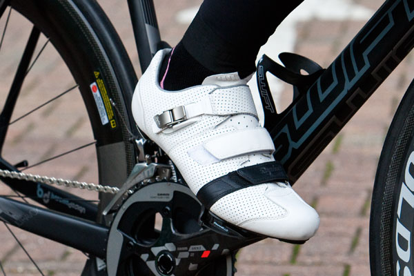 Weekly Calendar Design : Rapha grand tour road shoes review cycling weekly