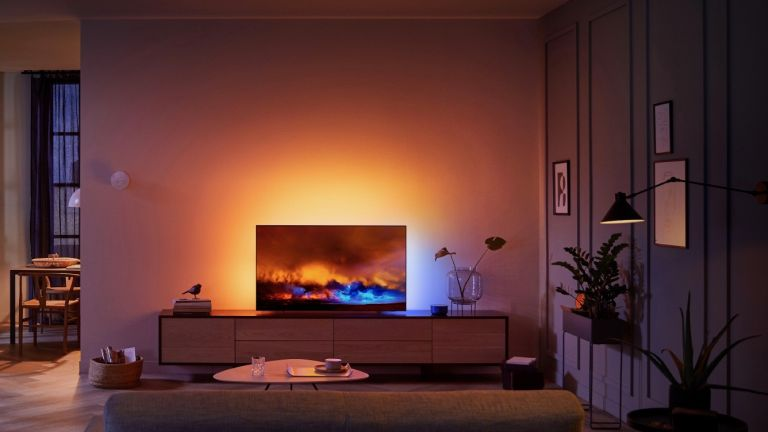 Cheap OLED TV deal