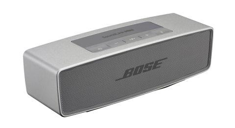 Bose Soundlink Mini Ii Review What Hi Fi