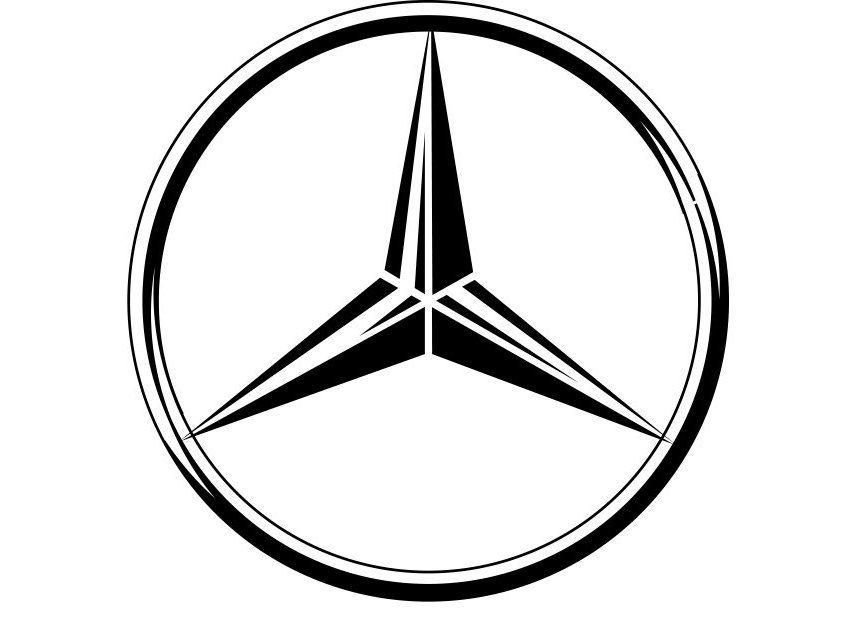 mercedes announces latest  u0026 39 electric supercar u0026 39