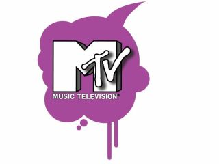 MTV announces new HD channel