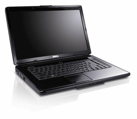 Dell inspirson 1545