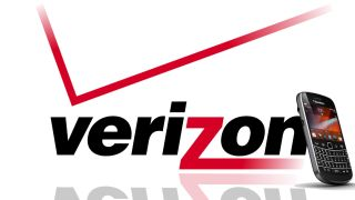 Verizon debuts global package